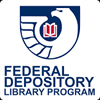 Federal Depository Library Program